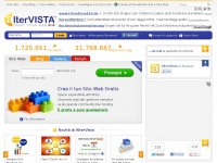altervista.org forum supporto webmaster gratis