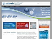 3techweb.it