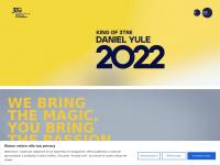 3-Tre official web site, Madonna di Campiglio