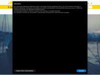 Merlin Wizard Digital Performance: e-Commerce, Lead, Marketing | Milano