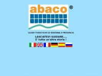 abacoguide.it