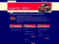 albatelrent.it