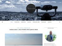 albavista.it