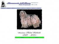 albera-kennel.it