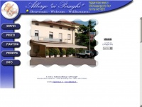 albergoaiperseghi.it