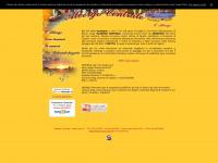 Albergo Centrale - Piazza Azuni 7 - Tel. 070.811030 - fax 070.814628 - Quartu Sant'Elena (CA)
