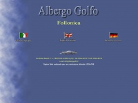 albergogolfo.it