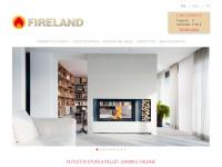 fireland.it
