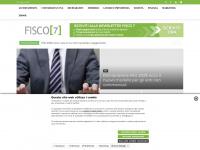 fisco7.it