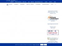 FISI Comitato Regionale Alpi Centrali