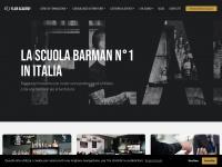 Flair Academy - Scuola Barman Accreditata da Regione Lombardia