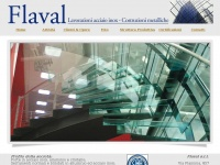 flaval.it