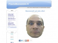 flaviobonomini.it