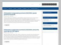 FLC CGIL - Federazione Lavoratori della Conoscenza