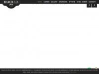 Hotelbiancolilla.it - BIANCOLILLA HOTEL - San Vito Lo Capo