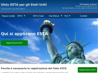 esta-usa-visto.it