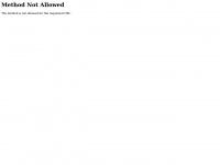 forumnapoli.com