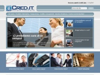 creditspa.it