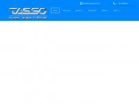 Tassocarservice.it - TASSO, Bosch Car Service, Autofficina, Caselle Torinese, Torino, Bosch, Gommista, Gpl, installatore