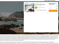 Hotelcastelprovence.fr - Hôtel Le Castel Provence, le lieu idéal de tous vos séjours