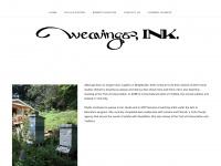 weavingsink.com