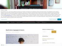 psichenessunoecentomila.wordpress.com