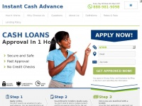 instant-cash-advance-online.com