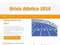 brixiatletica2014.it