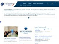 Confcommercio Imprese per l'Italia - Piemonte