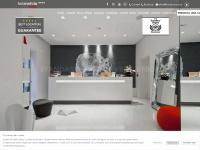 whitehotel.com