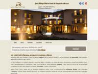Offerte Last Minute Hotel a Roccaraso per vacanze in Montagna a Castel di Sangro in Abruzzo
