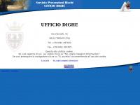 Floods.it - Ufficio Dighe