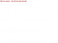 floppydisk.it