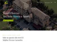 Albergo tre stelle Finale Ligure Albergo ristorante e piscina Finale Ligure – HOTEL FLORENZ