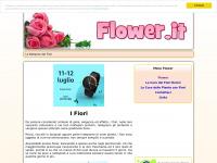 flower.it fiori composizioni floreali