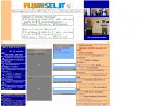 FIUMICELLO sito del comune di FIUMICELLO (UD)