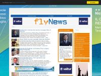 fly-news.it