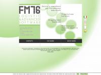 fm76.it