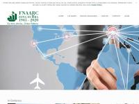 F.N.A.A.R.C. Bra - Federazione Nazionale Associazioni Agenti e Rappresentanti di Commercio zona di Bra