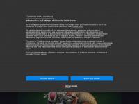 focus.it video tech tecnologia notizie