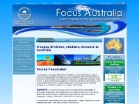 focus-australia.it