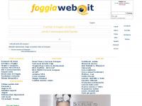 foggiaweb il portale di Foggia e provincia
