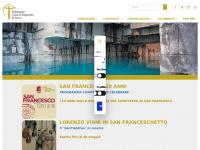 fondazionecarilucca.it
