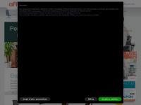 Acquista online le migliori sedie: consegna gratuita, pagamenti sicuri