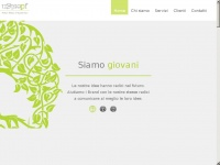 PFDesign - Pietro Fabio D'Ambrosio