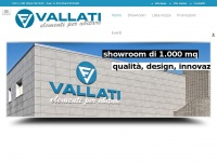 vallati.com