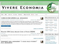vivereeconomia.it