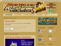 archeologiavideoludica.it