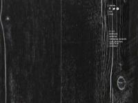 orygina.it