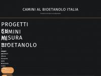 ethanol24.com